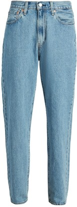 Levi's Stay Loose Denim Jeans
