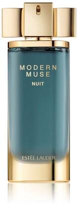 Estee Lauder Modern Muse Nuit Eau de Parfum Spray (50ml)