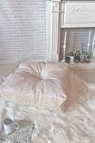 Deny Designs Holli Zollinger Marrakeshi Floor Pouf