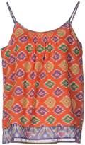 Denim & Supply Ralph Lauren Tops - Item 37916802