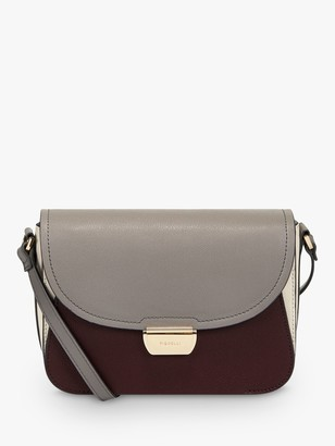 Fiorelli Arabella Cross Body Bag