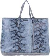 Replay Handbags - Item 45343317