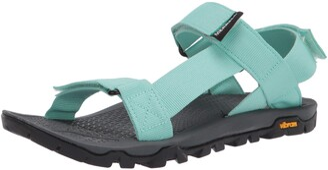 Merrell Women's Breakwater Strap Sport Sandal
