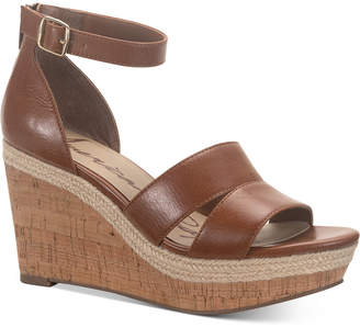 American Rag Women Tarrah Sandals, Women Shoes
