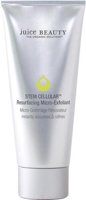 Juice Beauty STEM CELLULAR Resurfacing Micro-Exfoliant