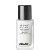 Chanel Le Blanc De Chanel, Multi-Use Illuminating Base