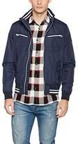 Kaporal Men's DANYE17M62 Jacket