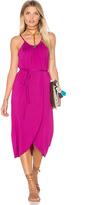 Michael Stars Alina Dress