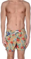 Franklin & Marshall Swim trunks