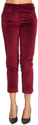 Hanita Pants Women