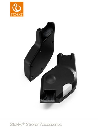 Stokke Stroller Car Seat Adapters