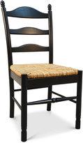 Fab Fabian Dining Chair, Quick Ship