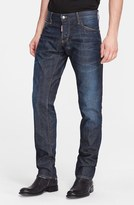 DSQUARED2 Men's Slim Fit Jeans