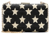 Kayu Star clutch
