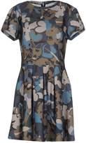 Twin-Set Short dresses - Item 34745523