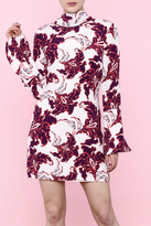 Elliatt Emerge Dress