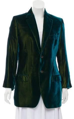06c618491 Gucci Women's Blazers - ShopStyle