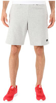 HUF Owens Fleece Shorts