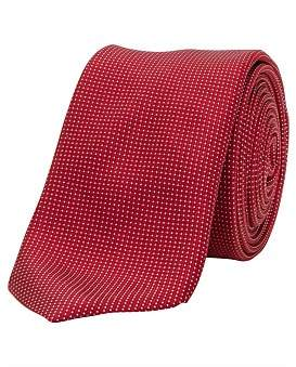 HUGO BOSS Tie 6 Cm 10213263 01