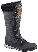 Salomon Hime High Winter Boot - Women's