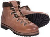 Blackstone AM22 Boots - Leather (For Men)