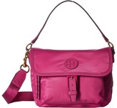Tory Burch Scout Nylon Crossbody