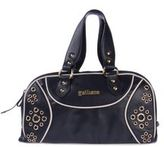 Galliano Handbags
