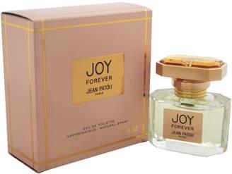 Jean Patou Women's Joy Forever 1Oz Eau De Toilette Spray