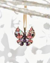Joanna Buchanan Mini Butterfly Ornament