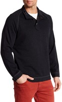 Tommy Bahama Herrington Harbor Pullover