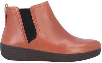 FitFlop Ankle boots