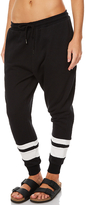 Swell Sports Stripe Panel Trackpant
