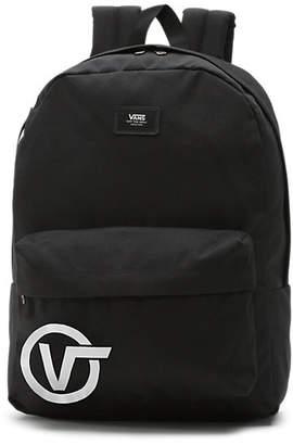 Vans Old Skool Printed Backpack