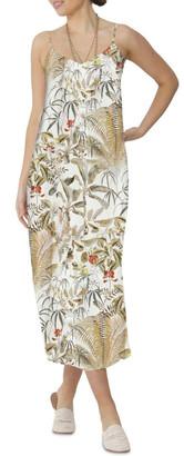 Sass Stassi Dress