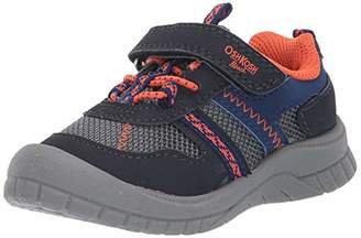 Osh Kosh Boys' GARCI Sneaker