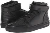 Eleven Paris Sneaker-Cross