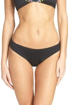 Laundry by Shelli Segal Women's Hipster Bikini Bottoms