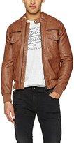Kaporal Men's DURNOE17M62 Jacket