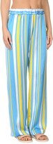 Twin-Set Beach shorts and pants - Item 36969357
