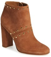 Sam Edelman Women's Chandler Bootie
