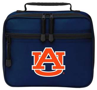 NCAA Auburn Tigers Cooltime Backpack