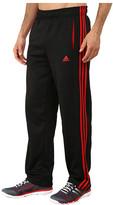 adidas Tech Fleece Pants