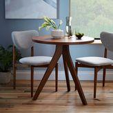 west elm Tripod Table