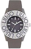 Liu Jo TLJ404 women's quartz wristwatch