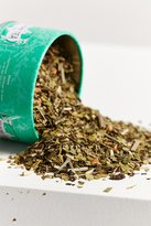 Kusmi Tea Mini Tea Tin