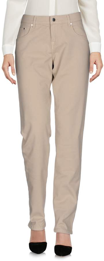 Vanessa Bruno ATHE' Casual pants - Item 13055194