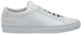 Common Projects Original Achilles trainers