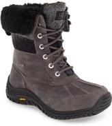 UGG 'Adirondack' Waterproof Insulated Winter Boot (Women)