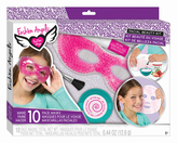 Fashion Angels Make Your Own Facials Kit