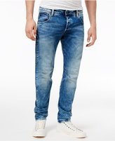G Star Men's Arc 3D Slim-Fit Jeans